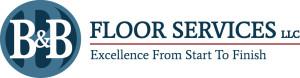 BB-Floor-Services
